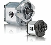 Gear motor selection process. A helpful guide