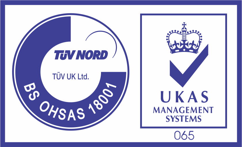 TUV iso 9001 certification link for jbj Techniques Limited