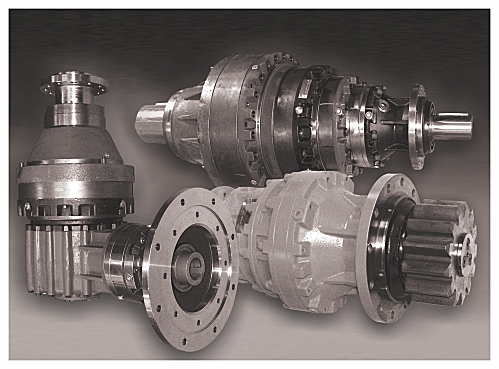 jbj Techniques Limited; quality products for mechanical & fluid power